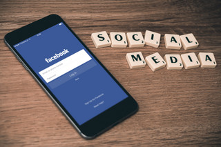 Check the validity of social media content on IPF