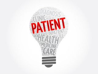 The Policy and Patient advocacy track regards any activity which ultimately benefits a patient