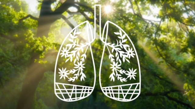 #BreathingLife: Patients around the world are united in their fight for better therapies and quality of life!